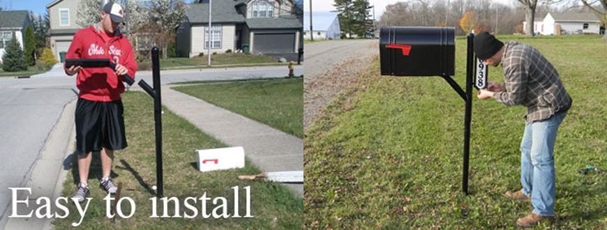 easy-to-install-mailbox